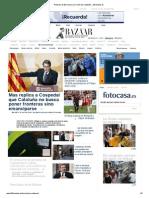 Noticias de Barcelona.pdf