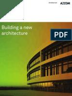 0004 Architecture NA v14 LoRes