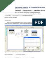Aula+de+laboratório_circuitos+retificadores_30-03-20%0911