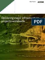 Major Projects Brochure-V6-LoRes