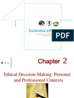 Ethics Chap 002