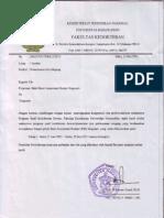 Surat Magang Bbib Singosari malang