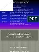 13.Avian Influenza the Hidden Treat-Siadi Purniti