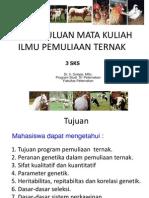 Kuliah Awal IPT_Arti Penting PemuliaanTernak - Copy