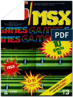 C16-MSX n03