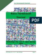 Musico-Harmonización Emocional.pdf