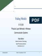 Fading_models.pdf