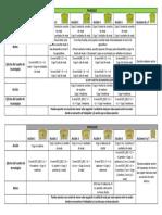 Acciones Tzolk'in.pdf;