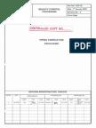 53932115 Piping Fabrication Procedure