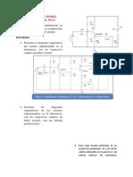 Informe2 - Copia