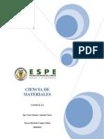 Consulta Siglas-materiales Metalicos
