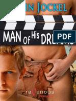 John Jockel - Man of His Dreams [Ravenous MM] (PDF)