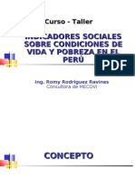 IndicadorSocial-01 (2)