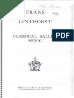 Frans Linthorst-Classical Ballet Music.pdf
