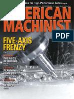 American Machinist 12