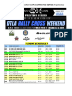 Scps1 Rally Flyer2013