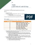 DeBai_LuatKetHop.pdf