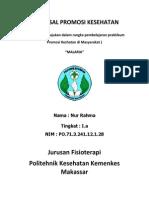 PROPOSAL PROMOSI KESEHATAN.docx