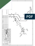 VWTA24-28-21-4-007 Feed water flow Transmitter.pdf