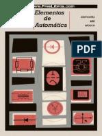 Elementos de Automatica