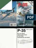 1601 - P-35