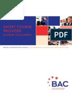 BAC Short Course Provider_01884E_1