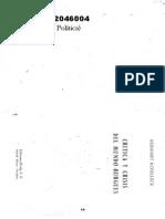 02046004 Koselleck - Génesis del Estado absolutista... pp. 25-38