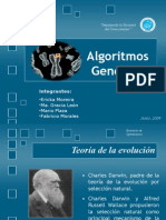PresentacionAlgortimosGeneticos