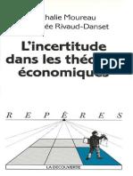 Lincertitudedanslestheorieseconomiques %5Bwww.worldmediafiles.com%5D