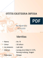 106432091 Case Otitis Eksterna Difusa