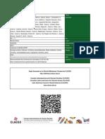 Crisis Socio ambiental y cambio climático.pdf