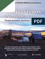 Cristianismos en AmericaLatina Fortunato Mallimaci compilador.pdf