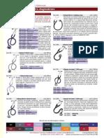 50369311 Aparate Medicale Pentru Diagnostizare
