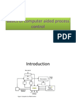 1.Basics_of_computer_aided_P_c.pptx