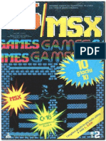 C16-MSX n02