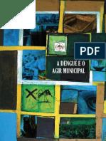 Manual Dengue Conasems 2009