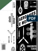 Conhecimentos Técnicos - Motores Convencionais - Jorge M. Homa