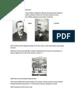 Schindler History.docx