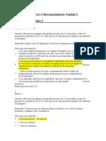 Termodinamica Act 3 Reconocimiento Unidad 1