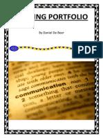 writing portfolio copy 2