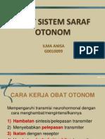 ObatSSO