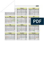 2ae975dbb Super Calendario em Excel.xls