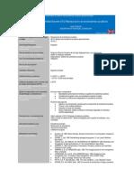 Restauración de ecosistemas acuáticos.pdf
