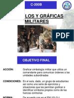 Introduccion a La Simbologia Militar