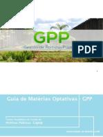 Guia de Optativas do Curso de Gestão de Políticas Públicas.pdf