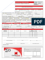 fpsu-5.2-5afiliaciontrabajadores