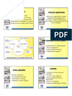 Policy Foundation For Chronic Disease Prevention.pdf