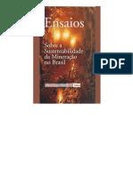Ensaios_sobre_Sustentabilidade_Mineração_Brasil .pdf