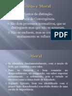 1363489201262_Direito_e_Moral