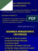 2007diarrea_persistente4.ppt
